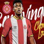 Así anunciaron Marca y Sport el traspaso de Lozano