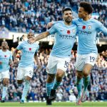 Manchester City sigue imparable: clasifica a la final de la Copa de la Liga inglesa