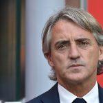 Roberto Mancini cada vez más cerca de la selección de Italia