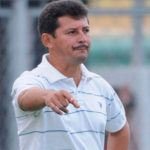 Mauro Reyes critica a la Liga Nacional