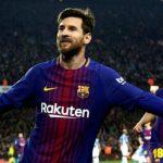 Barcelona sufre para clasificar a semifinales