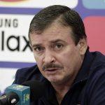 «Machillo» Ramírez es el cuarto técnico peor pagado del Mundial