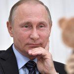 Señalan directamente a Putin como responsable del dopaje sistémico en Rusia