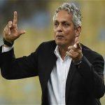Chile mejora oferta a Reinaldo Rueda