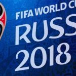 Los países que más entradas están comprando para Rusia 2018