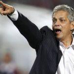 Figuras de chile bendicen llegada de Reinaldo Rueda a la selección