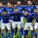 El nuevo técnico de Italia podría ser extranjero
