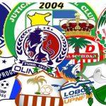 Liga Nacional sigue en ascuas luego de la reunión