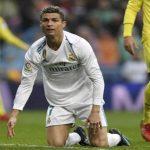 El Submarino Amarillo hunde al Madrid en su casa