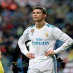 Ni fichajes, ni Zidane, ni Ronaldo, al Madrid solo lo resucita el PSG