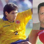Después de 28 años capturan a narco implicado en el asesinato de futbolista Andres Escobar