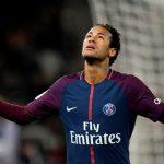 PSG desmiente informaciones sobre Neymar y el Madrid