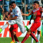 El sábado inicia oficialmente el torneo Clausura 2018