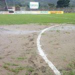 Liga Nacional suspende tres partidos de la jornada 4