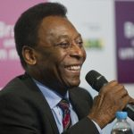 "Pelé: ""Técnicamente Neymar es el mejor jugador del mundo"""
