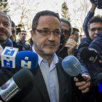Fiscalía pide 2 años de prisión en España para 36 futbolistas implicados en amaños