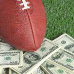 Las apuestas más insólitas del Super Bowl