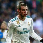 Los tres equipos que estan negociando por Gareth Bale
