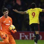 Chelsea sigue con malas sensaciones y con riesgo de quedar fuera de Champions