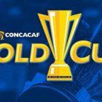 Los cuatro grandes cambios de la Copa Oro