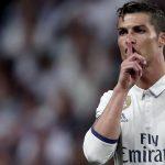 La «traición» de Florentino Pérez a Cristiano que precipita su salida del Madrid