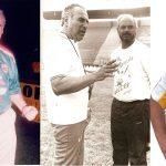 Se cumplen 11 años del fallecimiento de Flavio Ortega