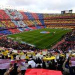 Haga planes: Ya hay hora y día del segundo Clásico español