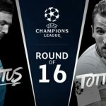 Alineaciones de Juventus vs Tottenham