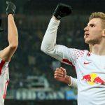 SORPRESA: Leipzig elimina al Napoli en la Europa League