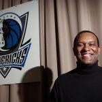 Escándalo en la NBA: acoso sexual en los Dallas Mavericks