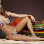 Melissa Giraldo está «loca» por El Tigre Falcao