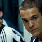 Las aventuras de Santiago Muñez volverían al cine con Goal 4