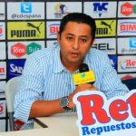Separan a otro técnico en Liga Nacional