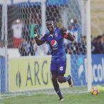 Motagua hace oficial la lista de goleadores ¿Cuántos le faltan a Rubigol?