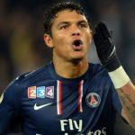 Thiago Silva: «Fue premeditada la lesión de Neymar»