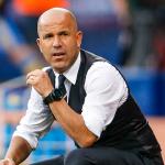 OFICIAL: Luigi di Biagio, nuevo entrenador de Italia