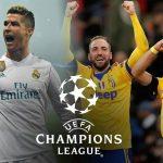 ¿Qué equipos clasificaron a los cuartos de final de la Champions?
