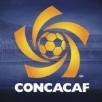 Concacaf lanza Liga de Naciones