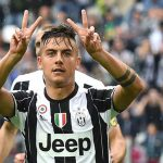 Juventus renovará por 120,000 euros semanales a Paulo Dybala
