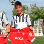 Lamentable: Denuncian prostitución de menores en el fútbol argentino