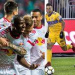 HISTÓRICO: Por primera vez la Liga MX no pudo con la MLS