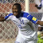 Honduras clasificada directamente a la Copa Oro