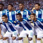 Honduras en el nivel más alto de la Liga de Naciones