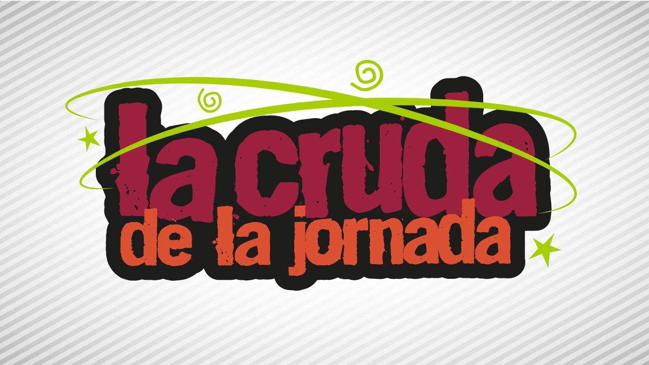 Ovidio Lanza hizo el gol 150 del Clausura