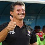Mauro Reyes al rescate del Real Sociedad