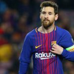 INSÓLITO: Culpan a Messi por no poder ampliar el aeropuerto de Barcelona
