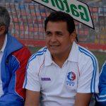 Discretos resultados de Nahún Espinoza ante Motagua