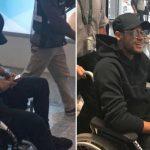 Neymar tendrá la mitad del hospital donde será operado para el solo
