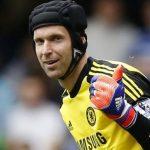 Petr Cech impone récord de Premier League con 200 partidos invicto