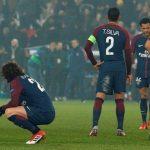La prensa francesa destroza al PSG